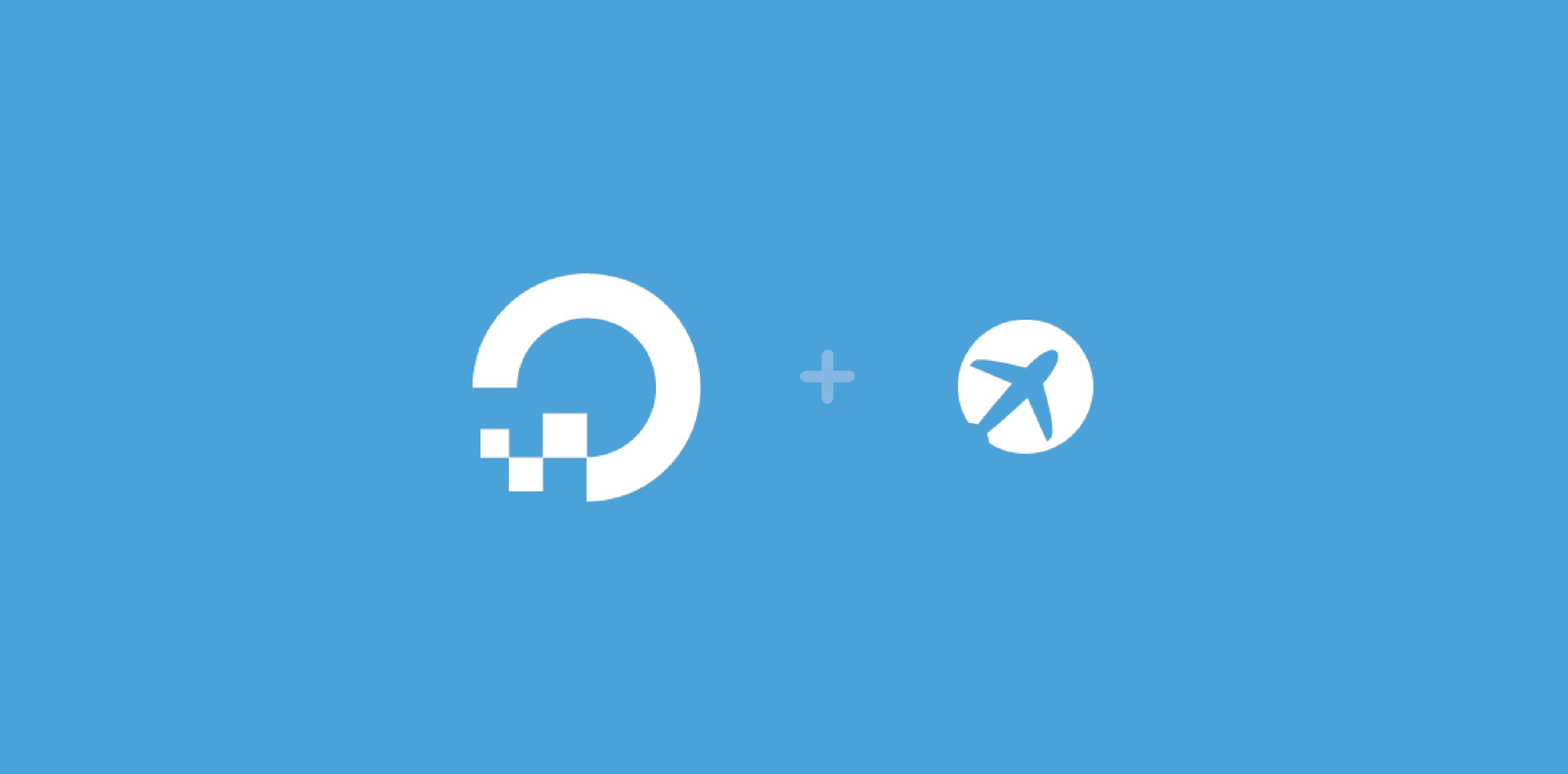 Manually Add SSL to ServerPilot on Digital Ocean & Force Redirect – Nginx
