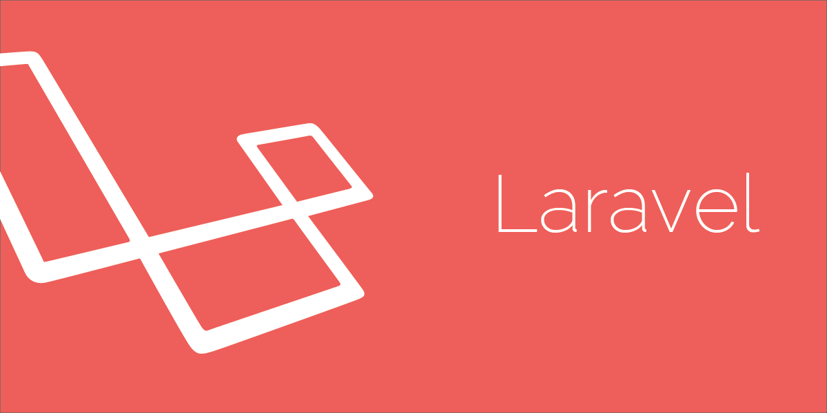 Laravel: How to Use Migrations to Update a Table That Has An Enum Field
